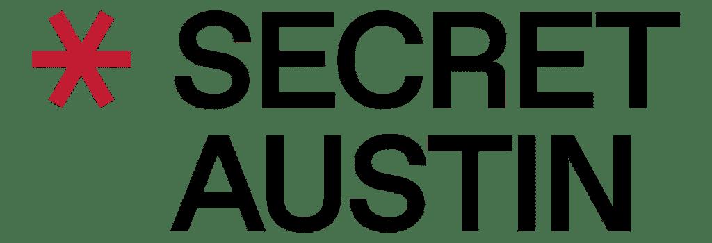 Secret Austin