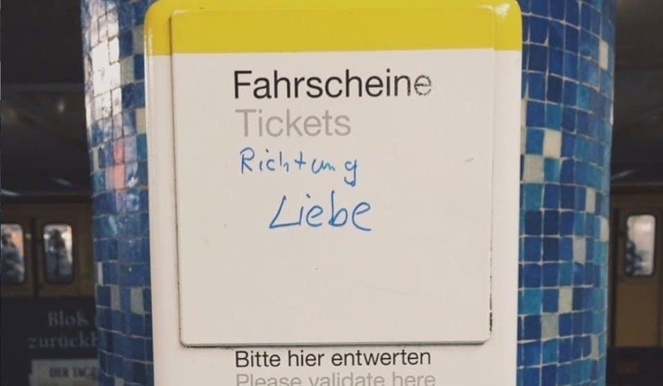 """""""Notes of Berlin"""" – wir haben unsere Highlights zusammengetragen"""