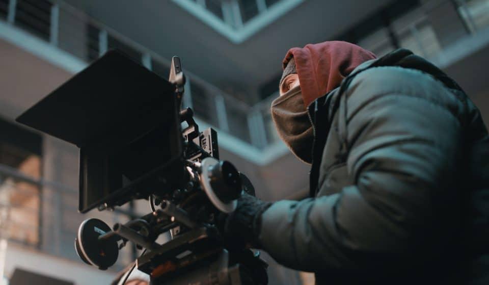 5 internationale Filme, die in Berlin gedreht wurden