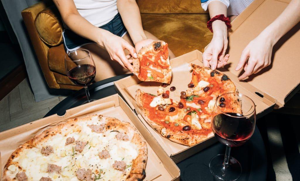 Gönnung! 5 Restaurants in Berlin, die zum Schlemmen einladen