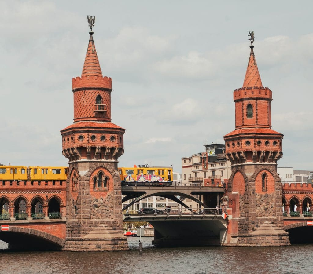 5 schöne Dinge, die ihr in Kreuzberg unternehmen könnt