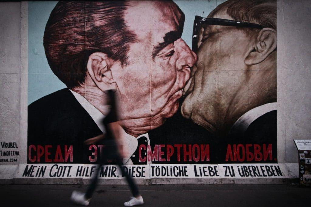 10 Dinge, die ihr umsonst in Berlin unternehmen könnt