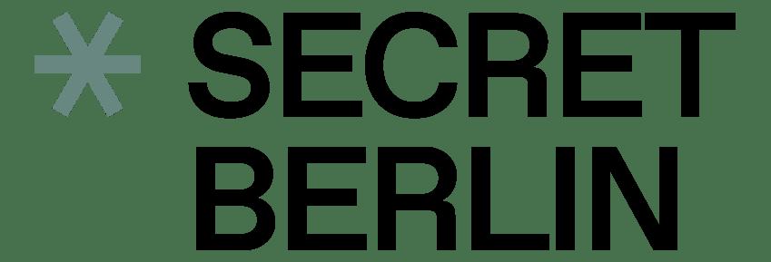 Secret Berlin