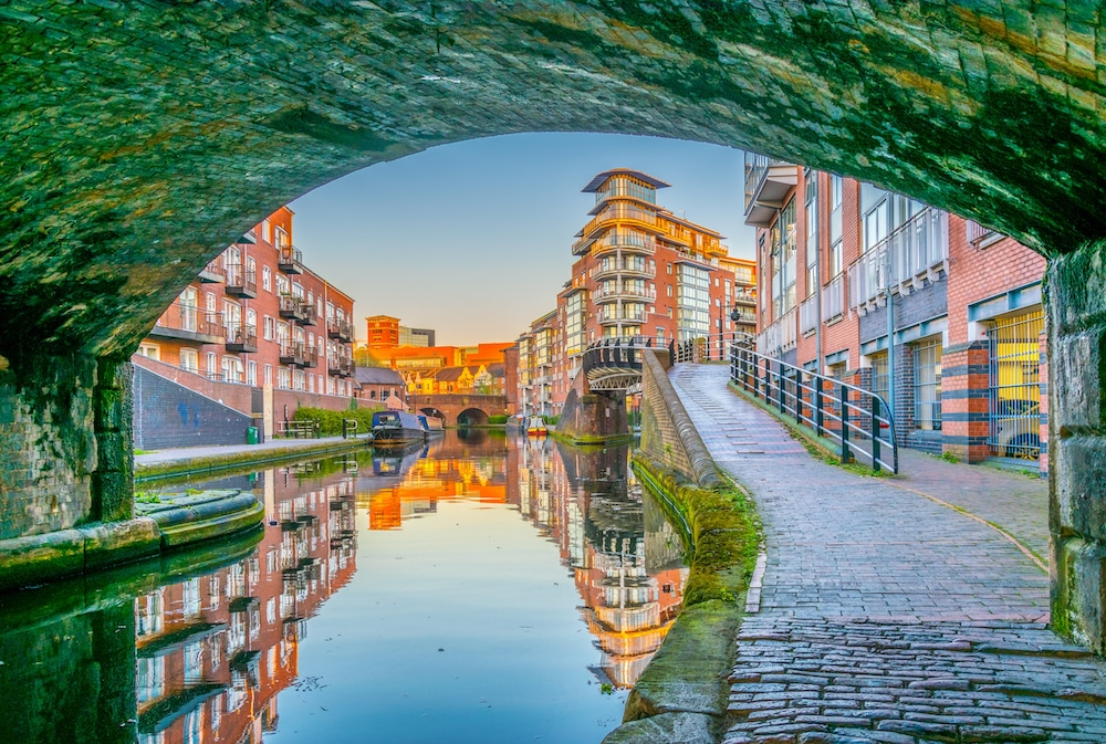birmingham-canals