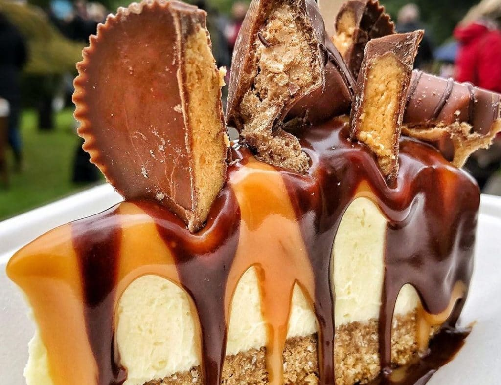 urban-cheesecake