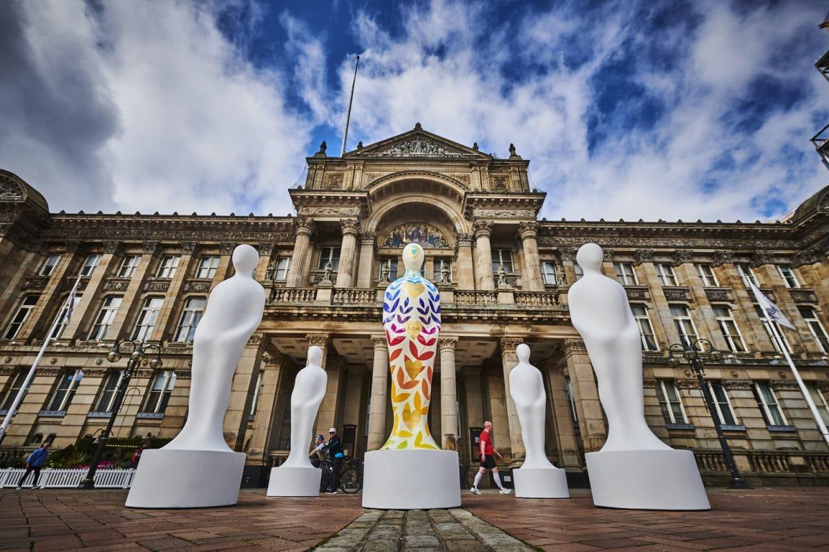 Wild-In-Art-Gratitude-NHS-Birmingham