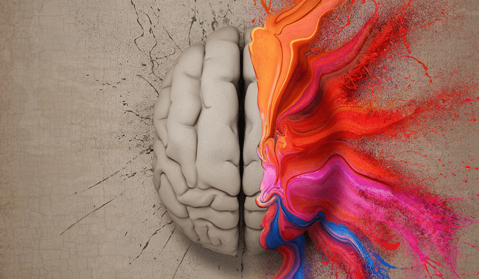 Explore The Science Of Psychedelic Drugs At This Fascinating Talk