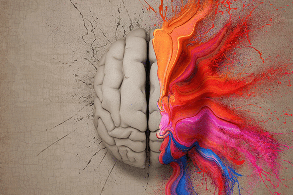 science-of-psychedelics-1024x683