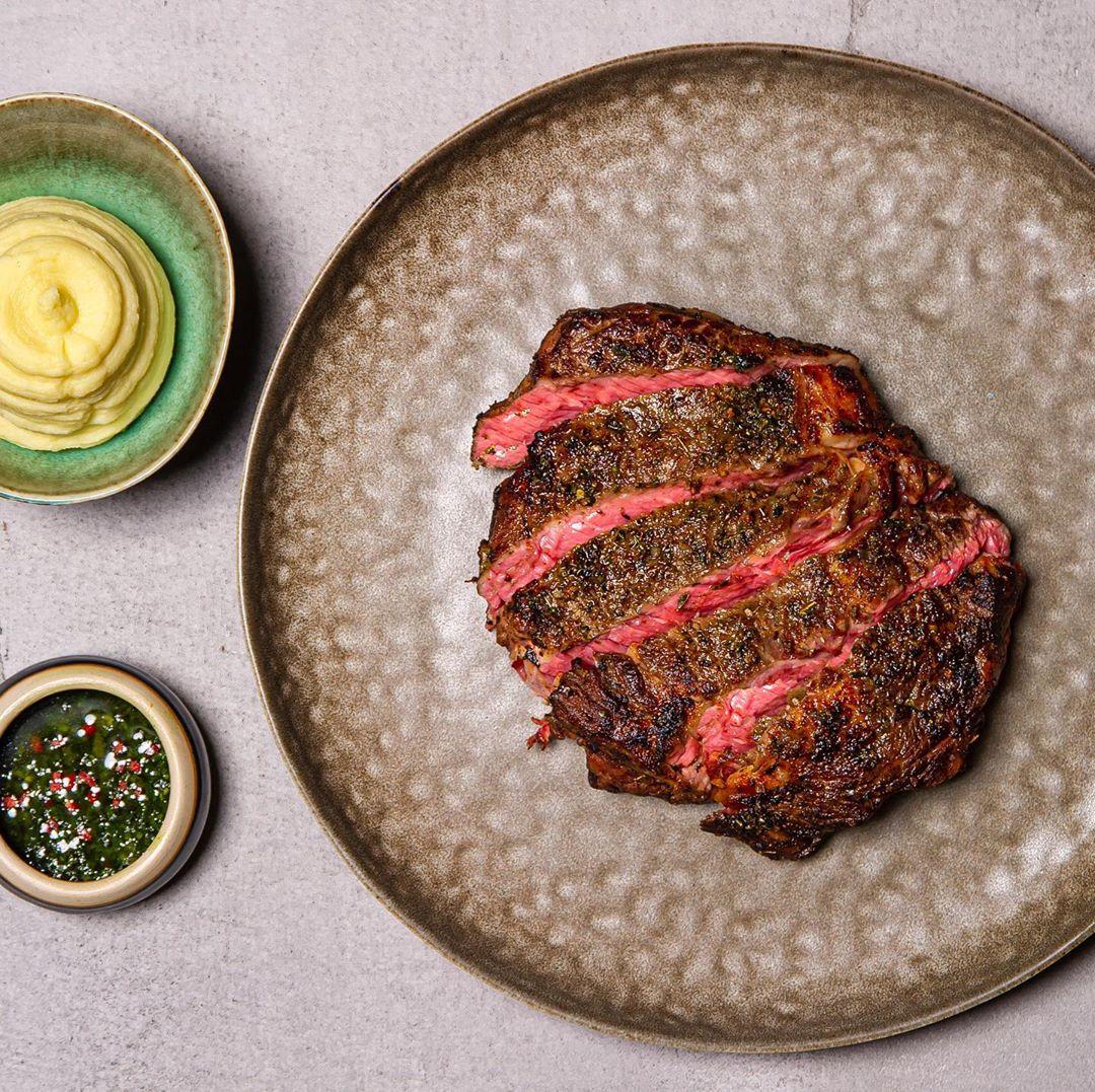 pulperia birmingham steak