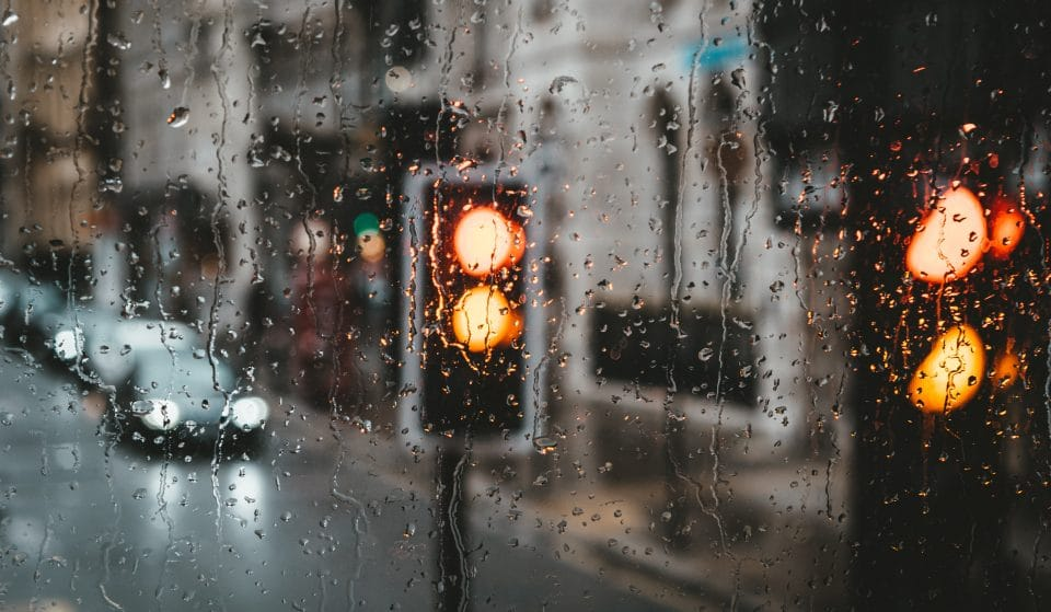 12 Terrific Things To Do In Birmingham When It's Raining
