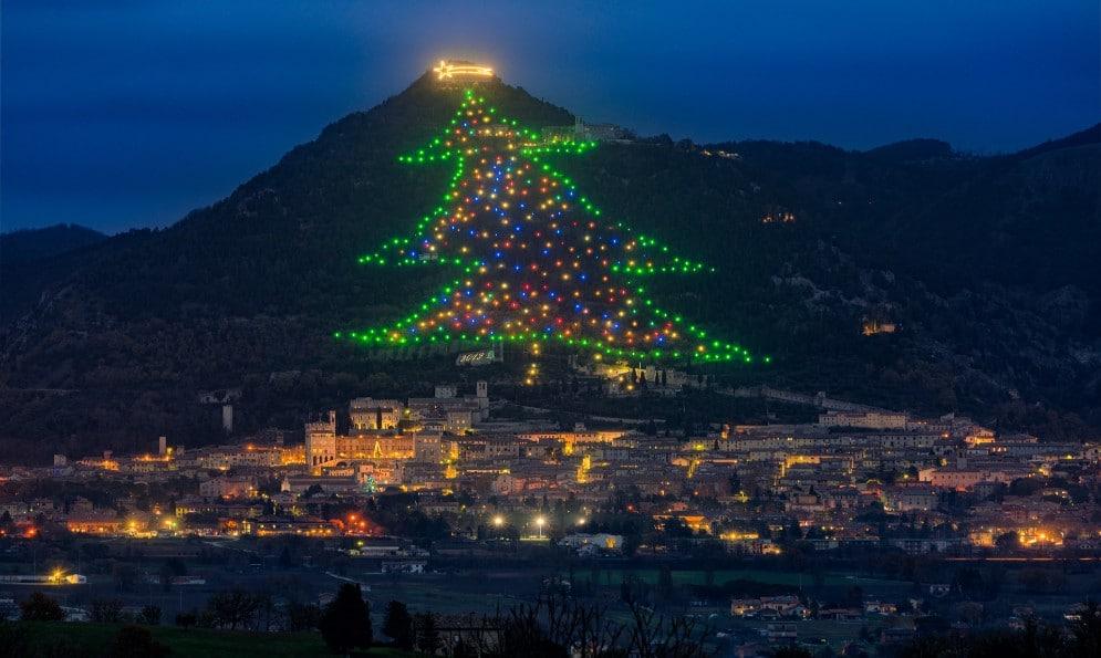 gubbio-christmas-tree