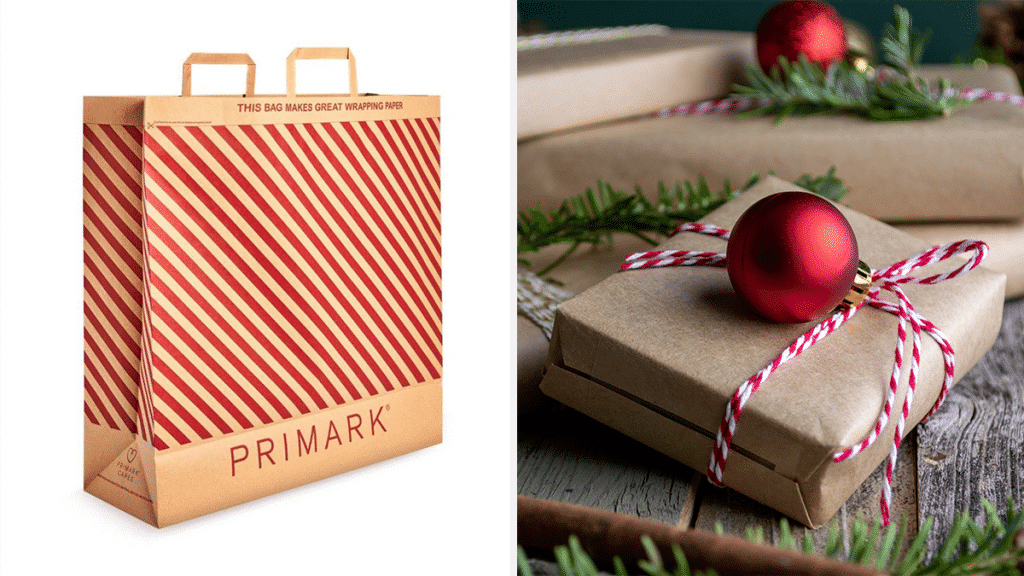 primark-wrapping-paper-bags-1024x576