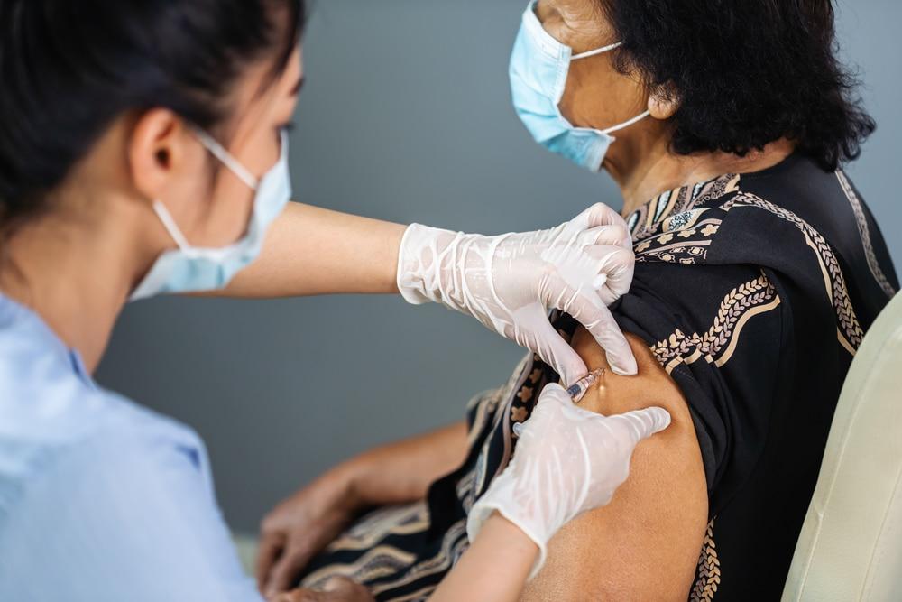 GPs-covid-19-vaccine
