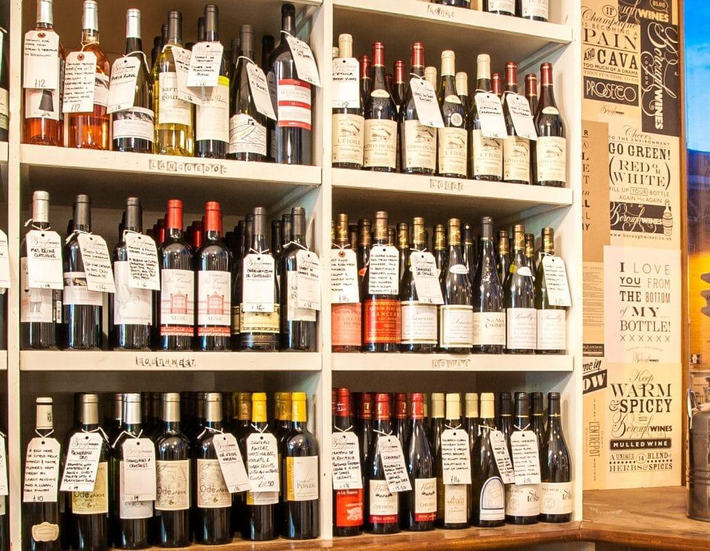 borough-wines