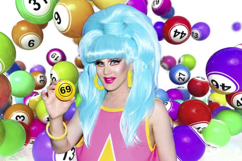 charlie-hides-drag-bingo