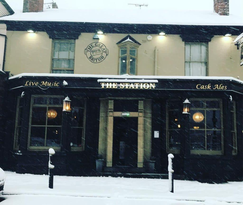 birmingham-pub-food-bank