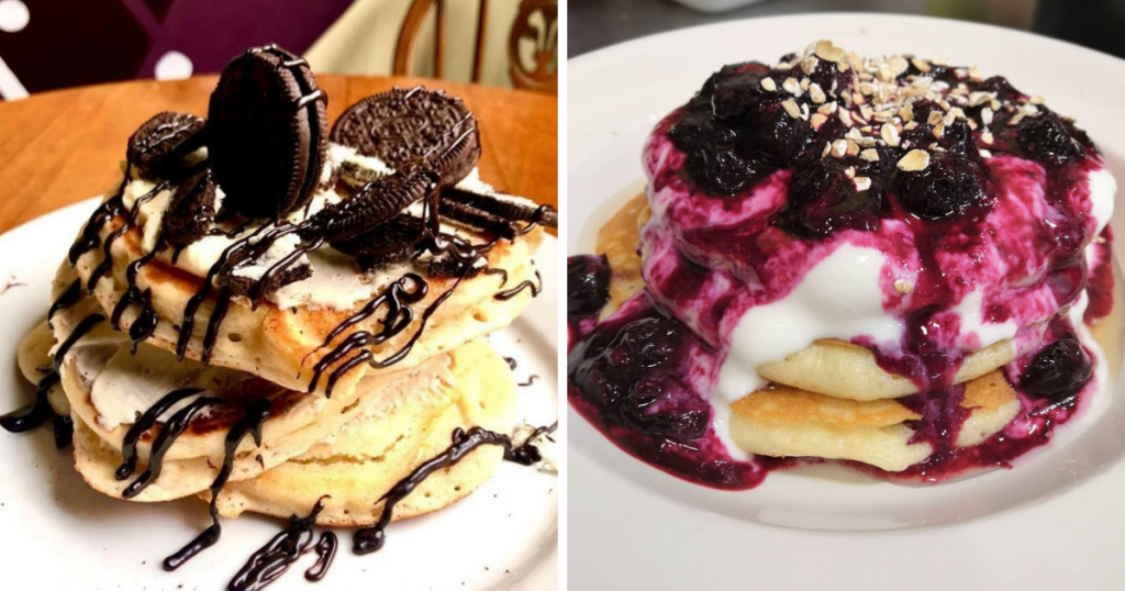 pancakes-birmingham