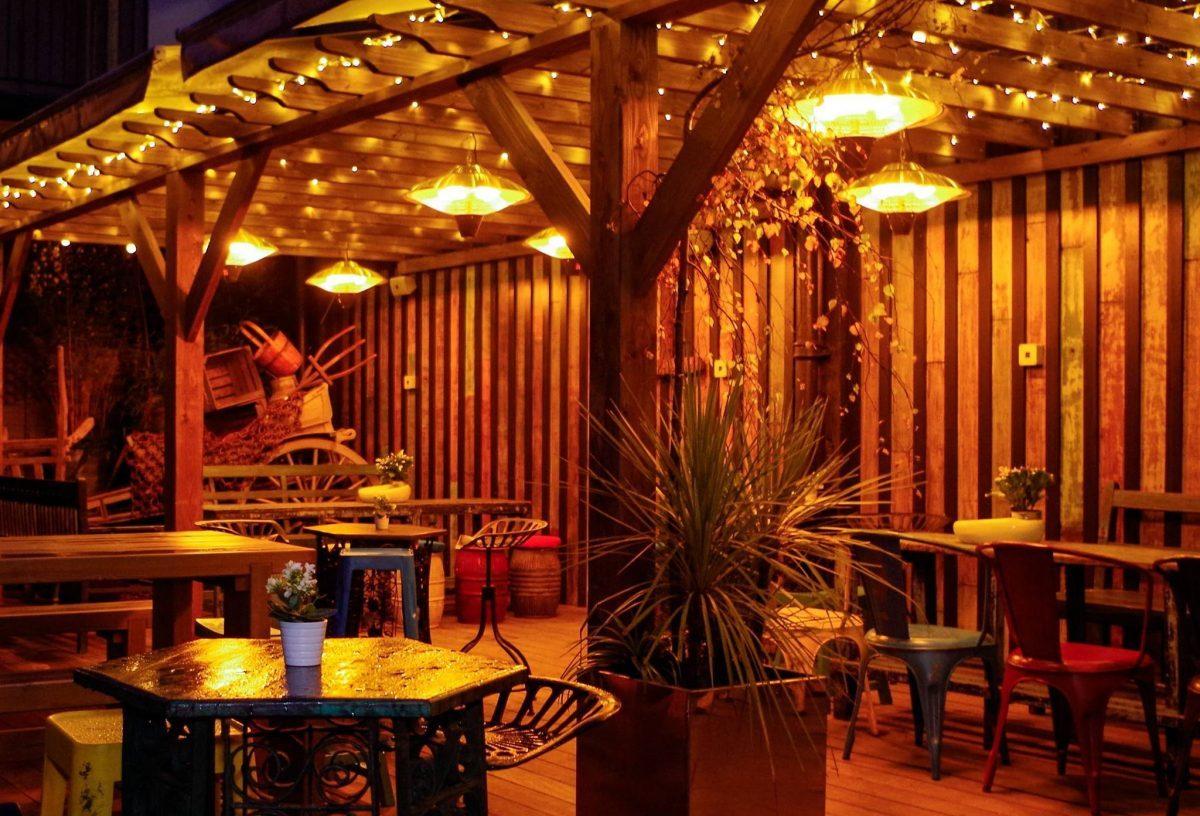 the-loft-birmingham-open-air-candlelight