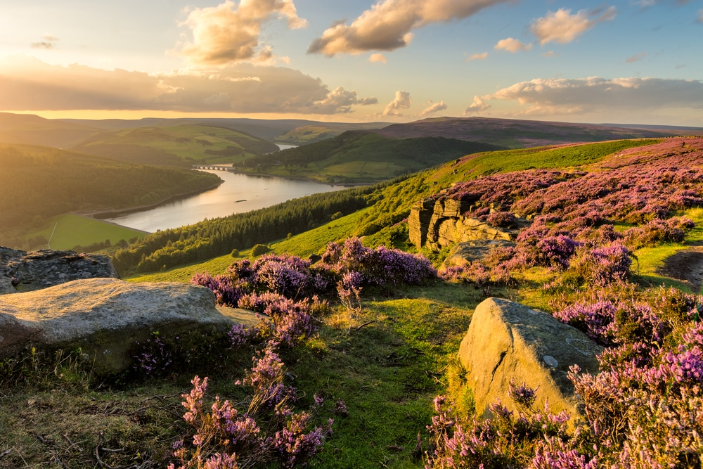 Breathtaking UK National Parks That You Have To Visit At Least Once