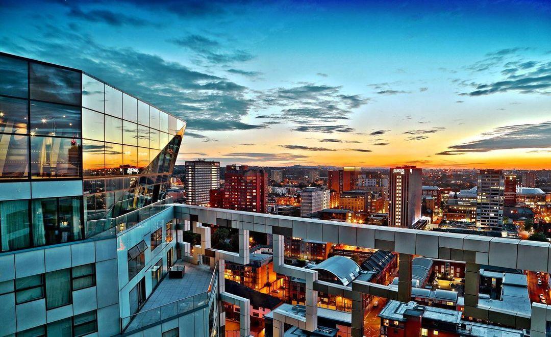 rooftop-bars-birmingham-marco-pierre-white