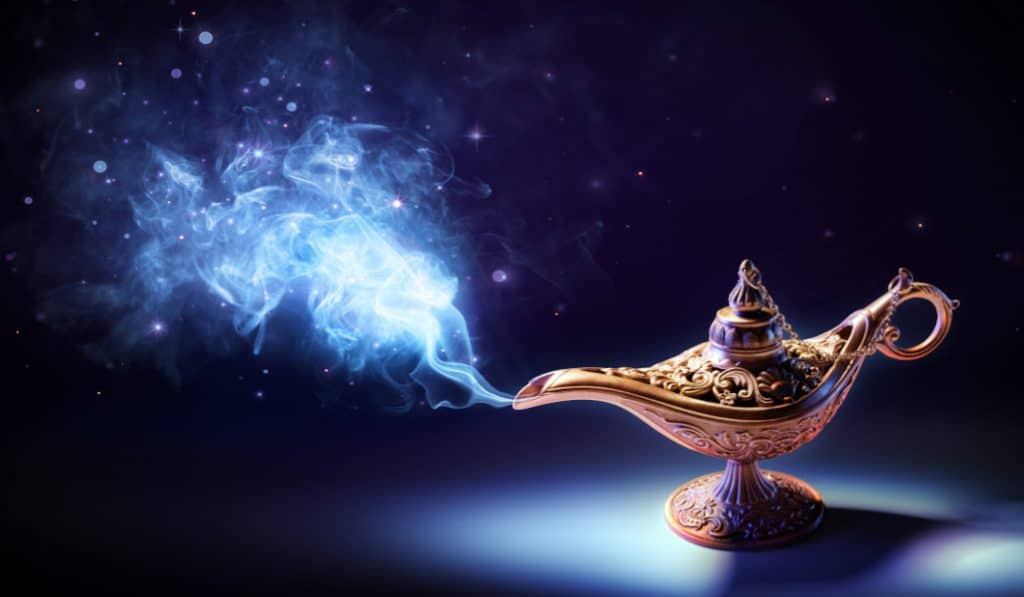 Disney-candlelight-2