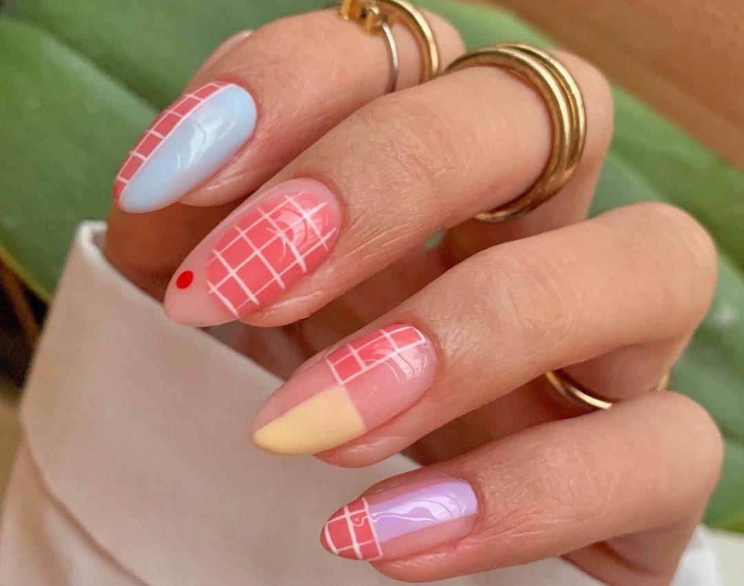 hard as nails studio