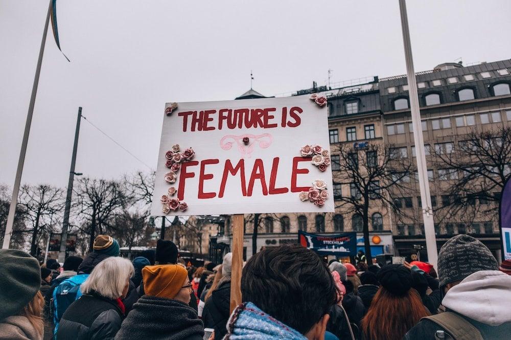 women-birmingham-future-female