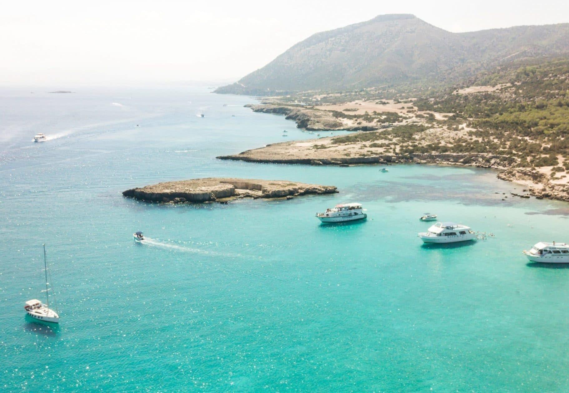 cyprus-holidays