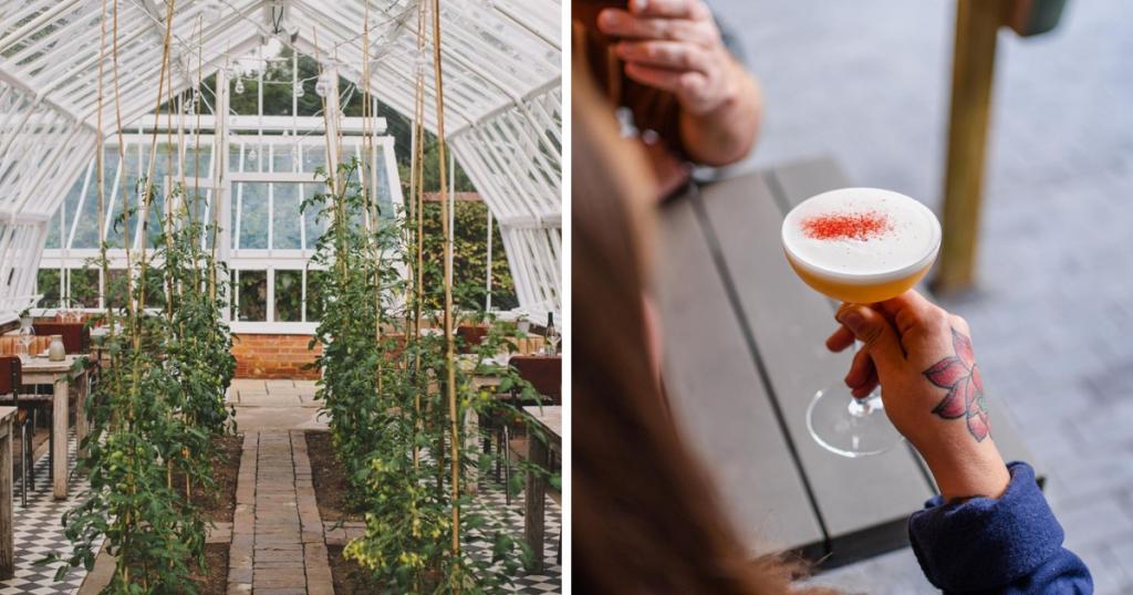 outdoor-dining-spots-birmingham