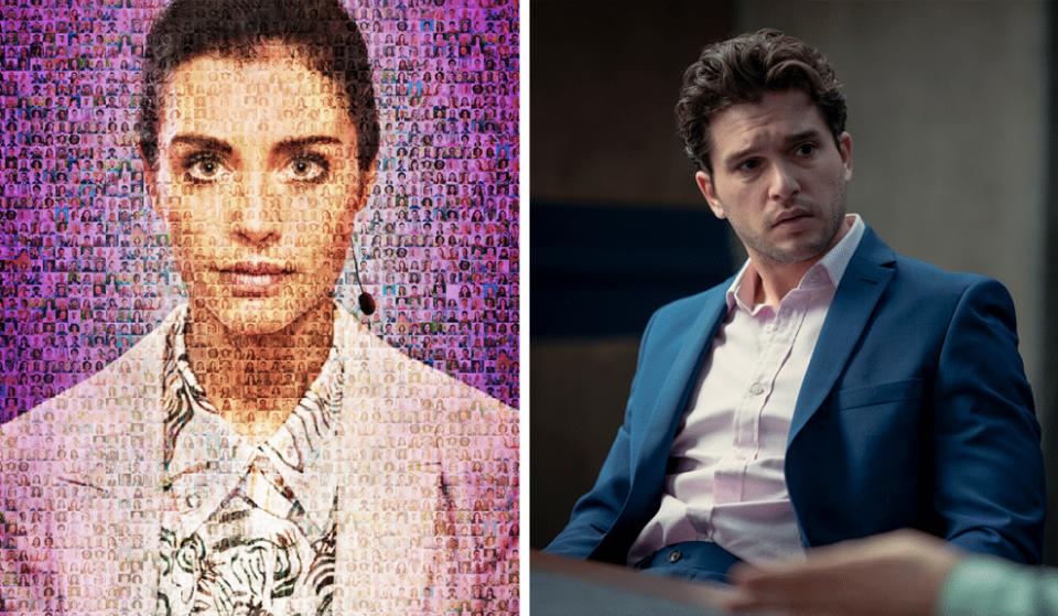 10 Brilliant Binge-Worthy Crime Dramas That Are On Netflix Now