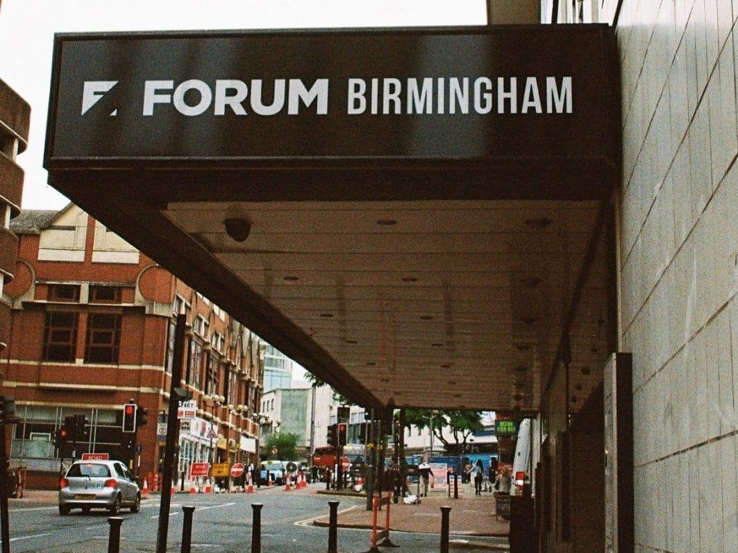 forum-birmingham-exterior