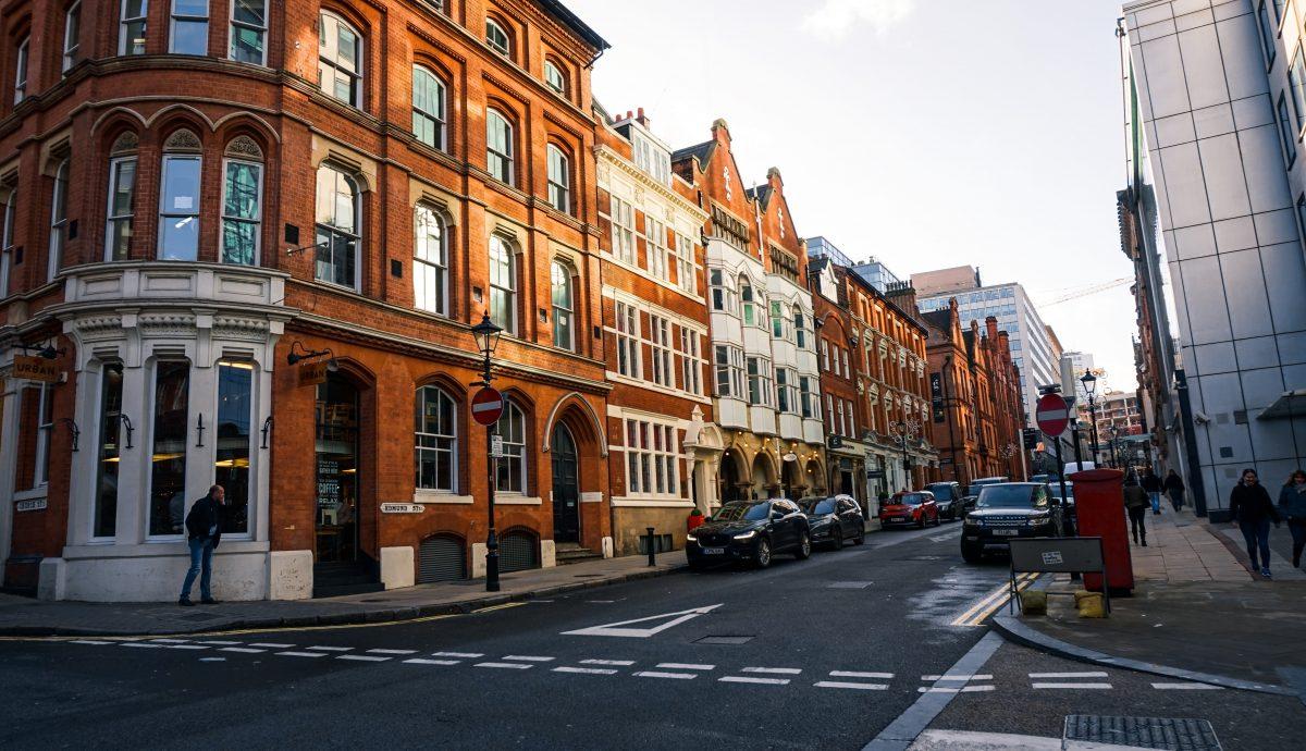 birmingham-street-close