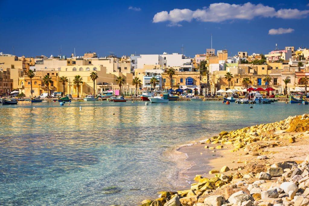 holiday-paid-malta