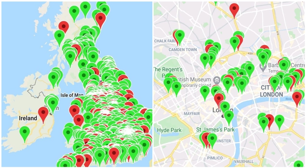 neverspoons-app-local-bars-pubs