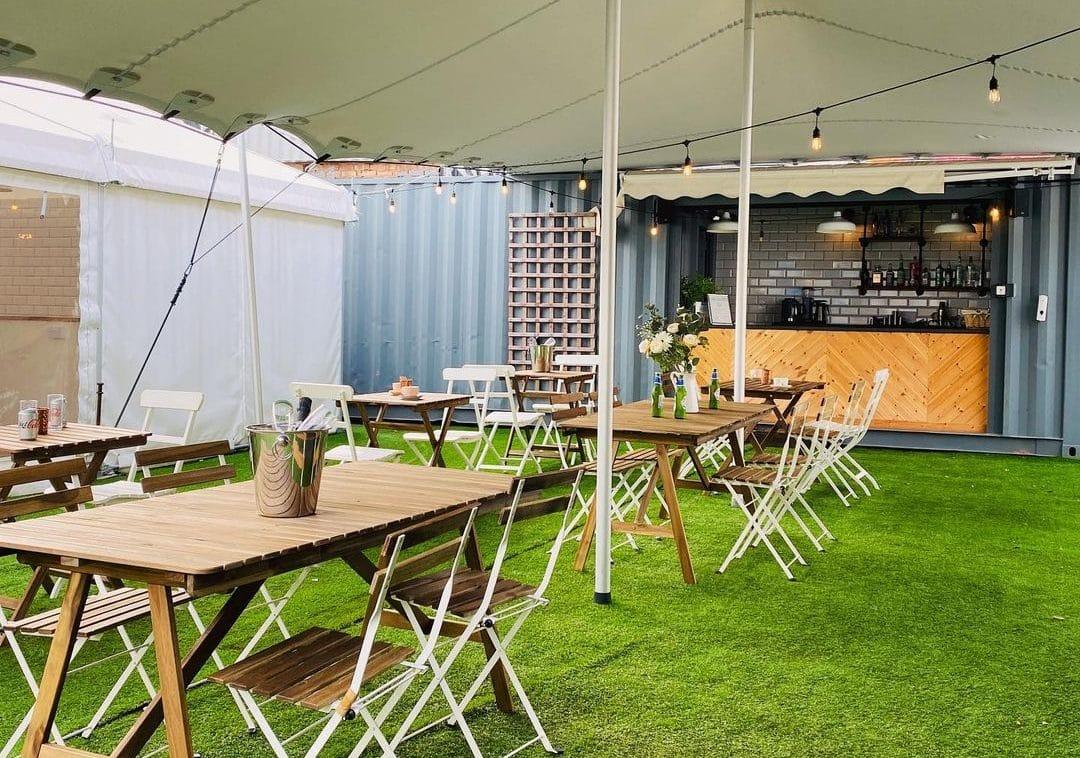 the-big-birmingham-bake-garden-bar