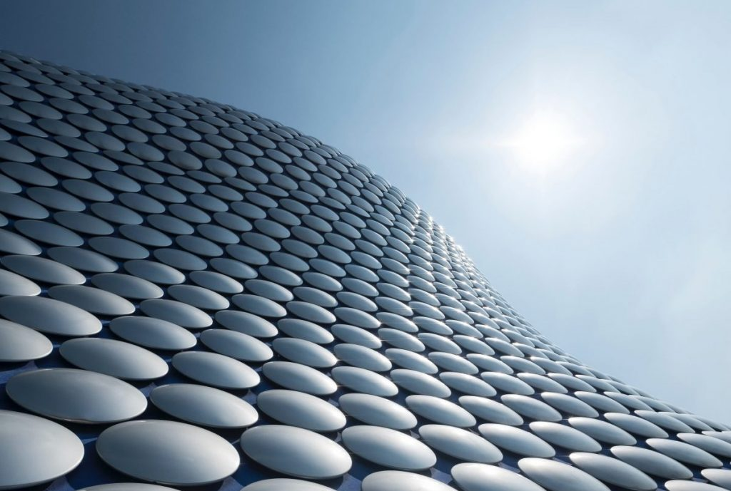 things-to-do-july-birmingham