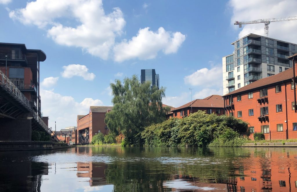 things-to-do-may-birmingham