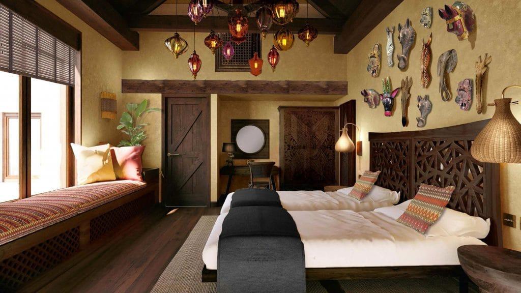 red-panda-cottages-bedroom