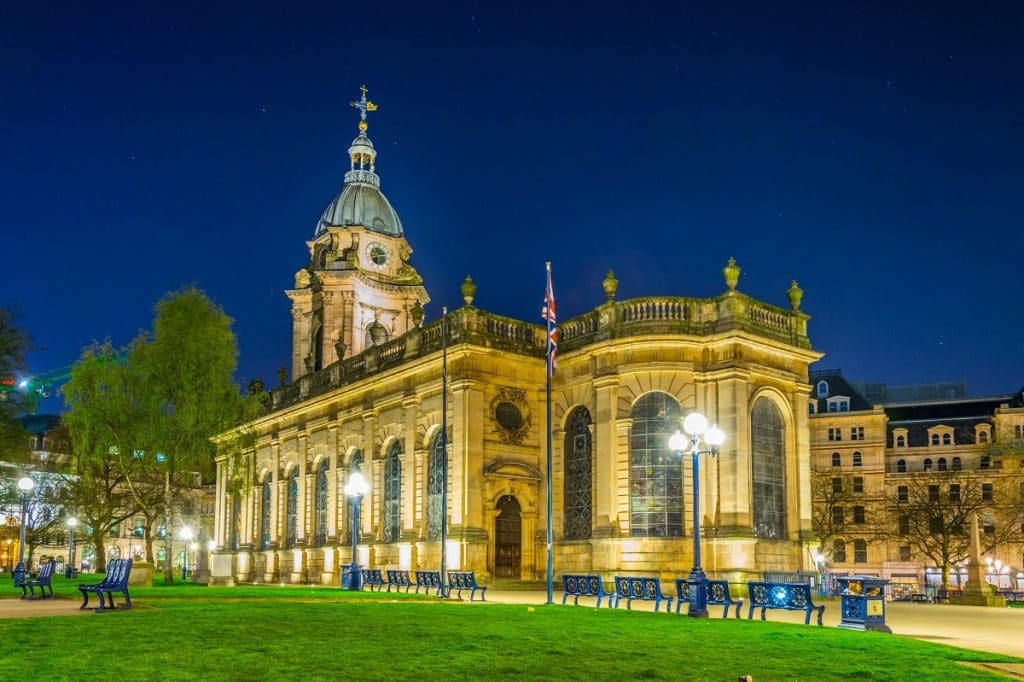 christmas-in-cathedral-square-birmingham