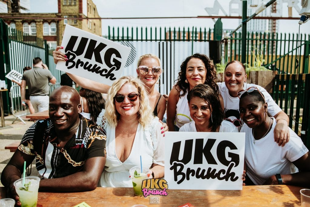 UKG-bttomless-brunch