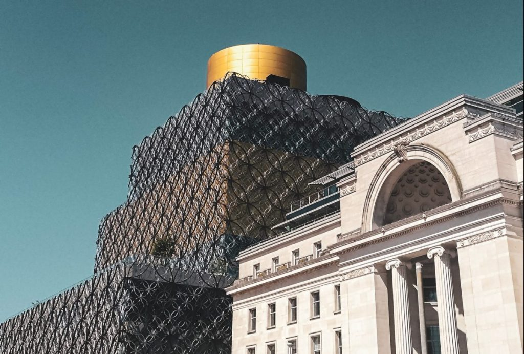 things-to-do-august-birmingham