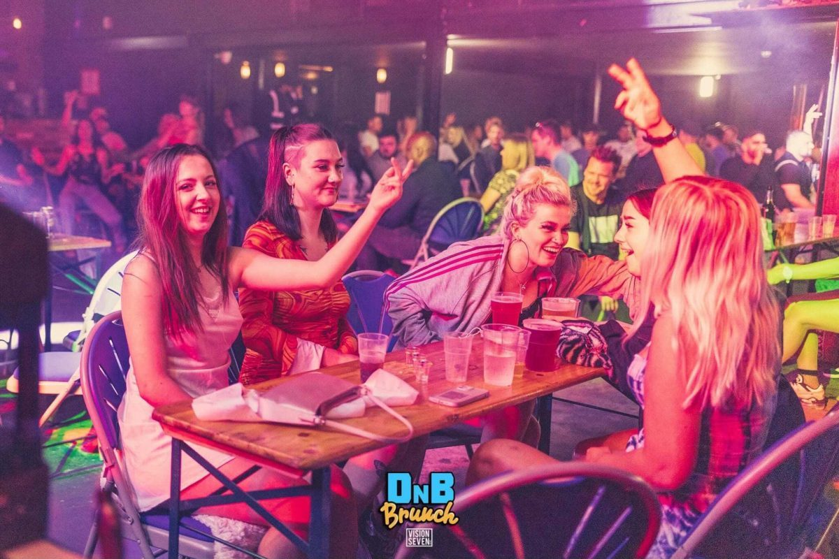 things-do-august-birmingham-dnb-brunch