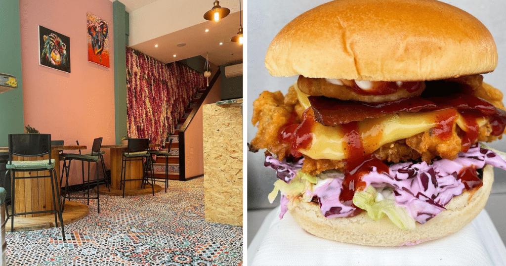 the-vegan-kitchen-birmingham
