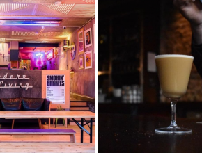 7 Of The Best New Bars And Restaurants To Try This September In Birmingham