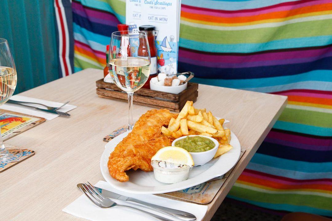new-restaurants-cods-scallops