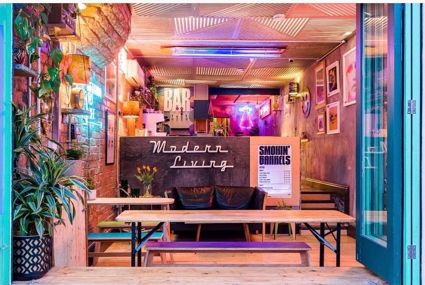 new-restaurants-bars-stir-stores