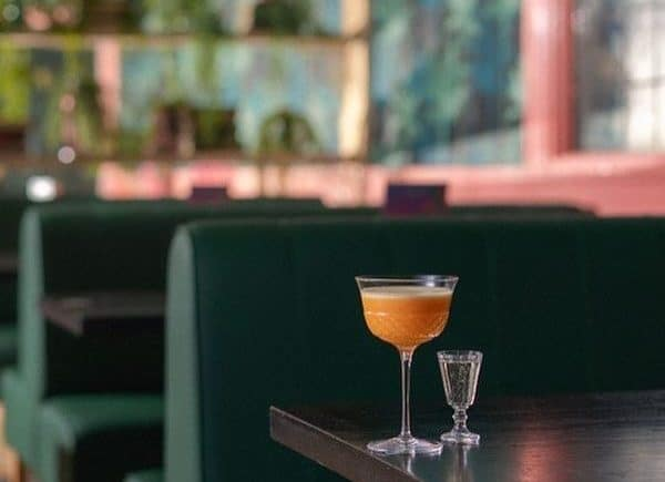 pineapple-club-pornstar-martini-bottomless-brunch