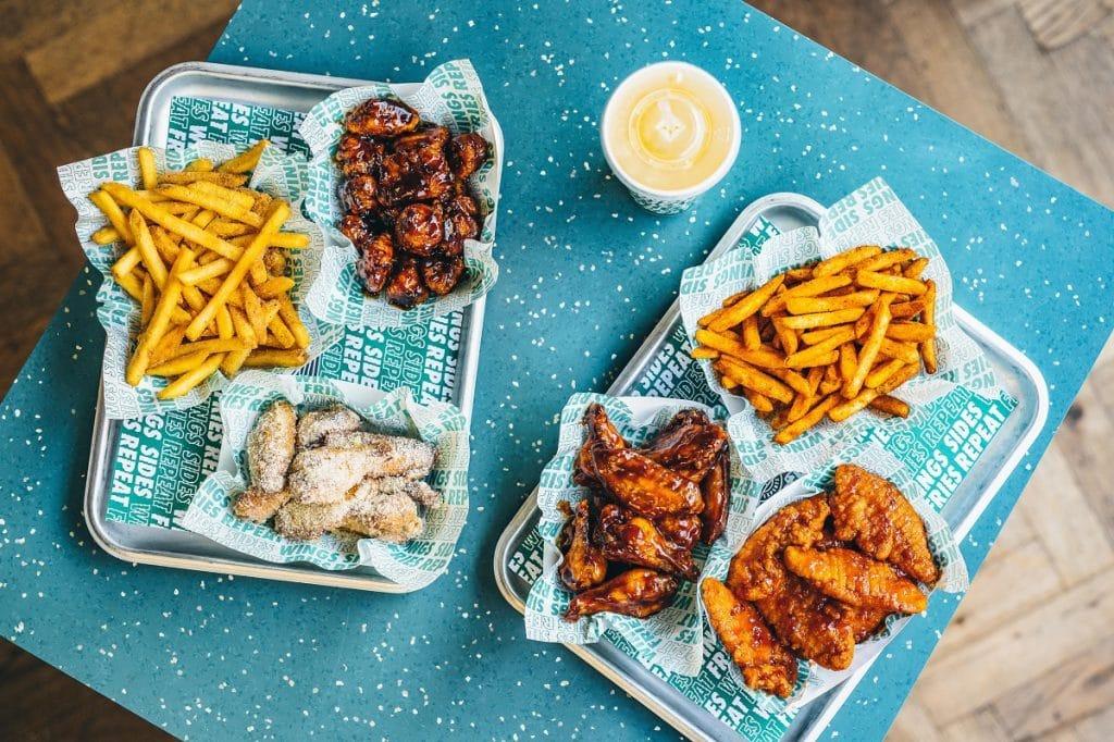 wingstop-chicken-fries-meal