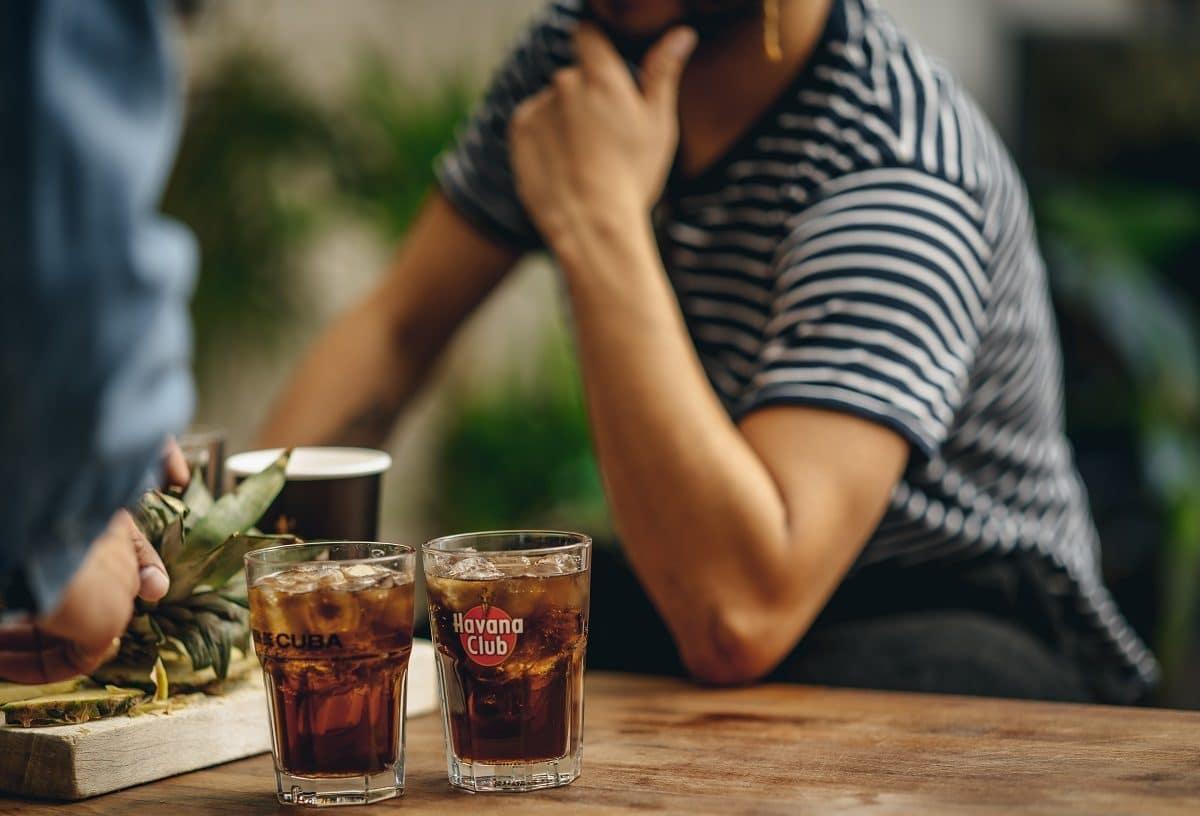 havana-club-spiced-rum-drinks