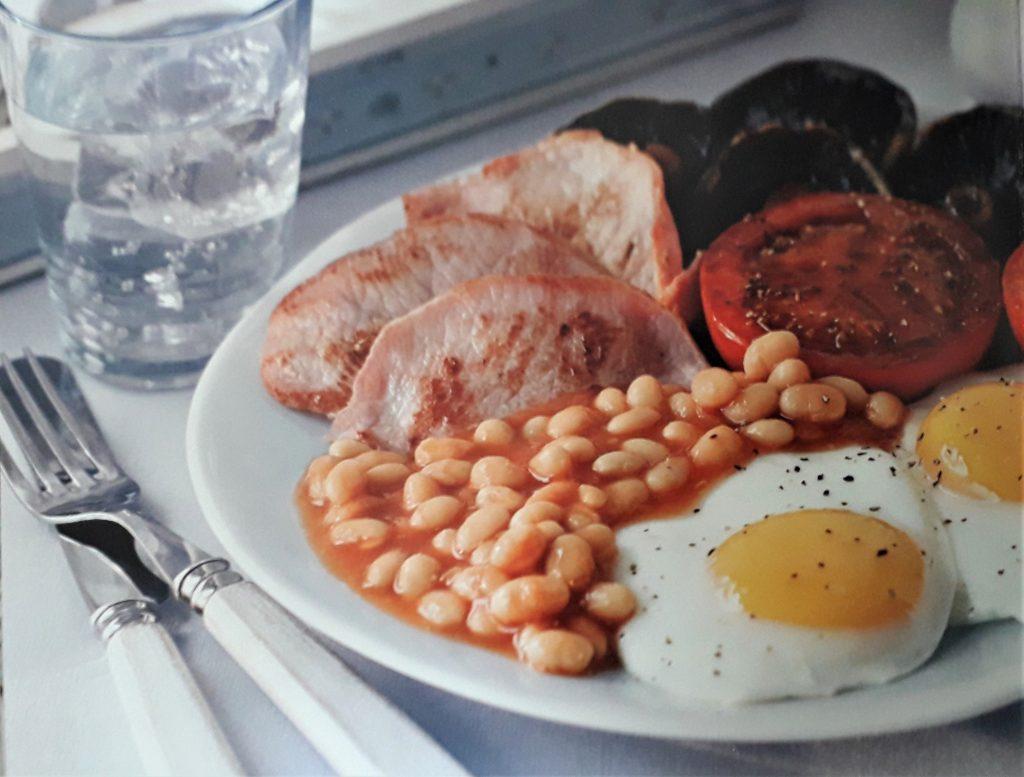 breakfast-taster-job